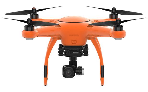 道通无人机,航拍无人机,无人机代理加盟